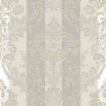 Italian Damasks 3 Wallpaper 3910 By Parato For Galerie